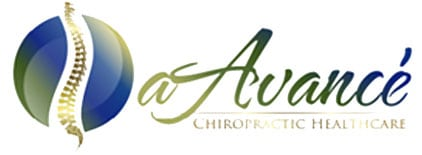 Chiropractic Webster TX aAvancé Chiropractic Healthcare