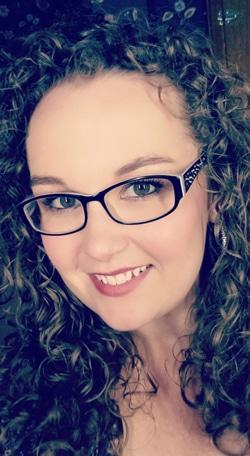 Chiropractor Webster TX Allison Long
