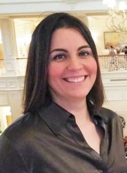 Chiropractic Webster TX TaLisa Fischer