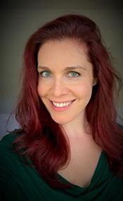 Chiropractic Webster TX Christy Hartman
