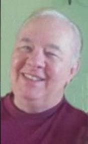 Chiropractic Webster TX Earl Joy