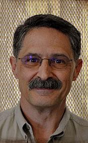 Chiropractic Webster TX Ken Kruse